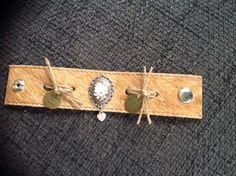 Mijn armbanden