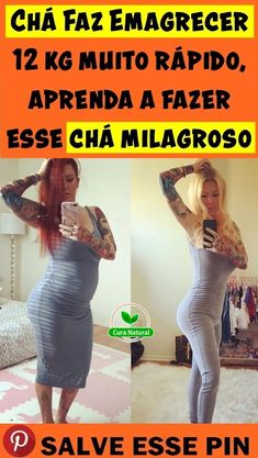 CHÁ FAZ EMAGRECER 12 KG MUITO RÁPIDO, APRENDA A FAZER ESSE CHÁ MILAGROSO!   #emagrecer #dicasparaemagrecer #comoemagrece #emagrecerdicas #dicaparaemagrecer #comoperderpeso #perderabarriga #emagrecer #emagrecerrapido #perderpeso #emagrecercomsaude #emagrecerrapidamente #dietaparaemagrecer #eliminargordura #perderpeso #dicasparaemagrecer  #emagreceracintura #diminuiracintura #comoemagreceracintura #comodiminuiracintura Loose Belly Fat Quick, Loose Weight Quick, Fast Weight Loss, Weight Loss Journey, Weight Loss Tips, How To Lose Weight Fast, To Loose, Weight Loss Transformation, Personal Trainer