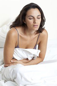 Got Morning Sickness? Duck the Upchuck with These Tips