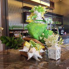 Capture your Ramadan moments whenever you stay or just dine-in at Sheraton Grand Jakarta Gandaria City.  #sheratongrandjakarta #starwoodhotels #spg #spglife #hotel #luxury #lifestyle