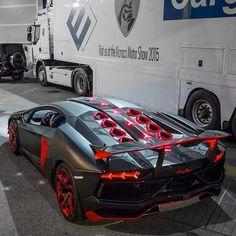 Lamborghini #lamborghini #supercar                                                                                                                                                      More