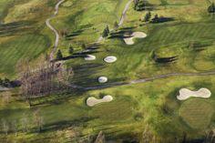 BEST WESTERN VILLA APPIANI. #boutique #hotel in Trezzo sull'Adda. Villa Paradiso Golf Club
