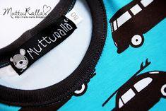 Mutturalla: Ohjetta pääntien huolitteluun Smart Watch, Handmade, Shopping, Fashion, Moda, Smartwatch, Fashion Styles, Craft, Fashion Illustrations