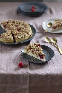 Cheesecake, Low Carb, Pie, Fitness, Desserts, Recipes, Food, Torte, Tailgate Desserts