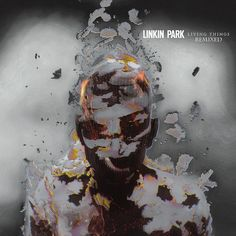 Linkin Park living things  The Album is good, their style seems to constantly evolve with each album. Neither worse nor better...just plain good...besides how much can we expect from a band thats popular off the hook???  My Favourite songs : Castle of Glass, Burn It Down, Until It Breaks  Listened on : February 2013