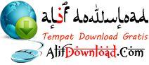 Visit : http://www.alifdownload.com/