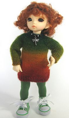 top down raglan tunic for little fee  Pumpkin_s_raglan_tunic_medium