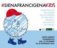 MedioEvo Weblog: Santo Stefano nel Medioevo a Siena