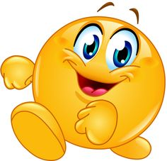 148 Best emoticons images | Smiley emoji, Emoji symbols, Emoticons ...
