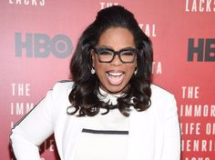 Oprah picked 102 favorite things this year  here are the best and most affordable ones you must have
