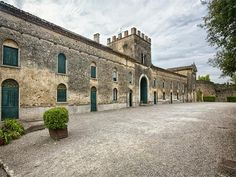 Single Family Home for sales at Romantic villa veneta close to Lake Garda Via Castello Castellaro Lagusello, Mantua 46040 Italy