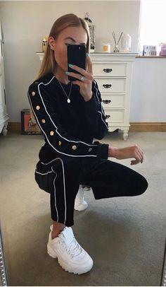 bcb8e950c68ff Tendencias moda otoño invierno 2018 2019 Mango