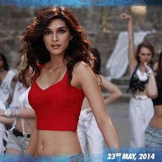 Indian Actress Hot Pics, South Indian Actress Hot, Bollywood Actress Hot Photos, Indian Bollywood Actress, Beautiful Bollywood Actress, Most Beautiful Indian Actress, Bollywood Bikini, Bollywood Girls, Bollywood Fashion