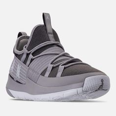 8d23f46c7329f Nike Men s Air Jordan Trainer Pro Training Shoes Air Jordan Trainer