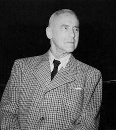1939 1945 Wilhelm Frick  - Procès de Nuremberg — Wikipédia