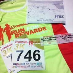 Missed this year's Ororama Run for Rewards? Then you missed almost half of your life! 😁 Know why you should put Ororama Run for Rewards as one of your goals every year. Snack Recipes, Snacks, Events, Goals, Life, Food, Snack Mix Recipes, Appetizer Recipes, Appetizers