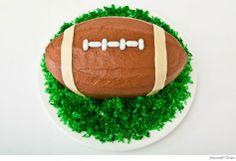 http://www.parenting.com/article/how-to-make-a-football-cake