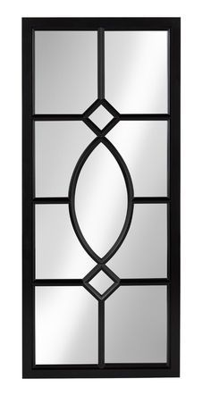 Window Mirror Decor, Dining Room Wall Decor, Christmas Bathroom Decor, Mirror Wall Decor, Wooden Window Design, Window Grill Design, Bedroom Wall Colors, Mercersburg, Small House Design Exterior