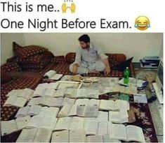 60 Exam Memes That Will Make You Laugh Instead Of Cry