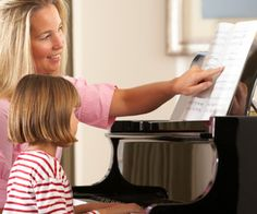 The Benefits of Music Education on Overall Development
