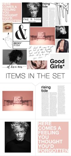 """""""Untitled #289"""" by obrien91 ❤ liked on Polyvore featuring art"""