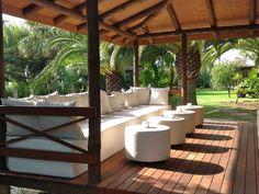GALERIA - Chillout Hotel Tres Mares | Web Oficial | Tarifa | Cadiz