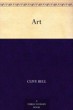 Art by Clive Bell http://www.amazon.com/dp/B008498P4C/ref=cm_sw_r_pi_dp_QA5Tvb1YF6CKW