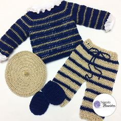 anita (@anaangelicarodriguez) • Fotos y videos de Instagram Crochet For Boys, Beige, Instagram, Sweaters, Fashion, Navy Blue, Illusions, Blue Nails, Tejidos