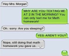 Now that is funny. I think I can already help my kid send out a text like this! – Now that is funny. I think I can already help my kid send out a text like this! The post Now that is funny. I think I can already help my kid send out a text … Funny Shit, Funny Texts Jokes, Text Jokes, Crazy Funny Memes, Really Funny Memes, Stupid Memes, Funny Relatable Memes, Haha Funny, Funny Work