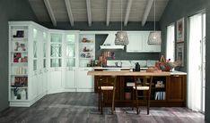 Die 8 besten Bilder von Work - Küchenkompass | Asien, Bambus ...