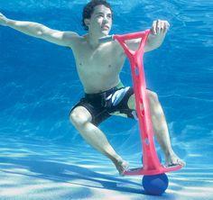 17 Pool Toys to Make a Serious Splash | Brit + Co
