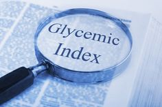 Understanding the Glycemic Index can be easier than you think. You may be surprised at which foods are HIGH and LOW!