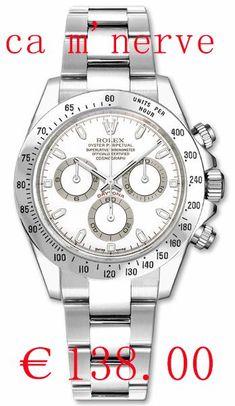 bcd1d5042fc273 245 Best Rolex Daytona images   Cool clocks, Cool watches, Rolex daytona