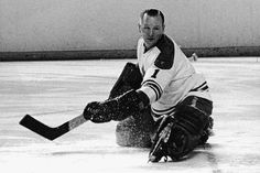 Johnny Bower Oldest Full-Time N.H.L. Goalie Dies at 93  By RICHARD GOLDSTEIN from NYT Sports https://www.nytimes.com/2017/12/26/sports/hockey/johnny-bower-dead-hockey-goalie.html?partner=IFTTT http://viralnewsdigger.blogspot.com/2017/12/johnny-bower-oldest-full-time-nhl.html December 27 2017 at 06:22AM latest sports news NYT Sports sports news