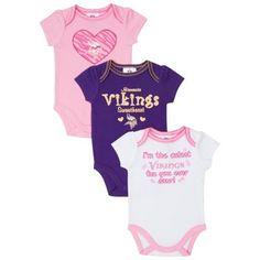 6f23143d5 Minnesota Vikings Kids Product Grid Page