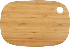 Stevens are the kitchen and cooking specialists - big range and savings. Monsoon, Bamboo Cutting Board, Boards, Planks