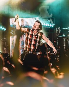 9 Best Morgan Wallen Baby Images Country Singers Country Boys Country Music