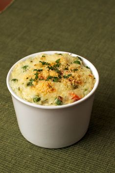 I stumbled upon this fish pie recipe online a while back. I just love it! It is like a shepherd's pie, but with fish. I searched around online and found out that fish pie is a traditional Bri…