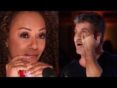 TOP 4 EMOTIONAL Auditions America's Got Talent 2018 - YouTube