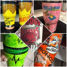 Purge Mask, Yeti Cup, Stainless Steel Cups, Personalized Tumblers, Masks For Sale, It Goes On, Resin, Etsy Seller, Make It Yourself