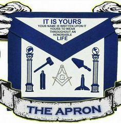 Knowing the working Tools of the Craft Masonic Art, Masonic Temple, Masonic Lodge, Masonic Symbols, Masonic Order, Masonic Gifts, Hiram Abiff, Royal Arch Masons, Prince Hall Mason