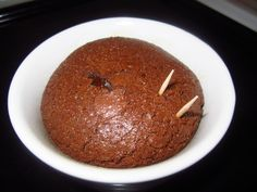 Chocolate Lava Cake, Chocolate Fondant, Lava Cakes, Quick Easy Meals, Easy Recipes, Pudding, Desserts, Food, Easy Keto Recipes