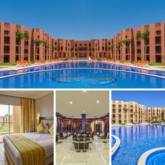 Book Palm Appart Club Marrakech for 7 nights with Virikson Morocco Holidays BB deal starting from For Booking Call Uk Deals, Spa Tub, Morocco Travel, Spa Services, Beautiful Places To Visit, Holiday Destinations, Marrakech, Bed And Breakfast, Luxury Travel