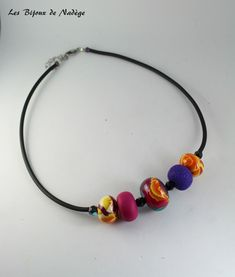 Artisanal, Beaded Necklace, Jewelry, Fashion, Bohemian Necklace, Bead, Jewerly, Beaded Collar, Moda