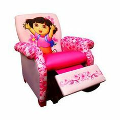 ... ɾσσмѕ ★ ★ ★  Pinterest  Kid, Kid furniture and Chairs