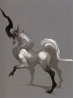 Monoceros_FFXI_Art_2.jpg (624×832)