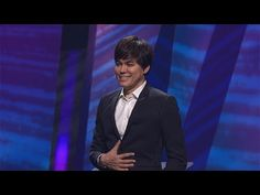How do the righteous walk uprightly and live a life of victory that honors Christ? Joseph Prince compares two righteous men in the Old Testament—Abraham and . Abraham And Lot, Joseph Prince Ministries, Sermon Notes, Prayers For Healing, Old Testament, Human Condition, Spiritual Inspiration, Communion, Holi
