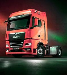 New Trucks, Volkswagen, Boat, History, Vehicles, Autos, Tractors, Trucks, Dinghy