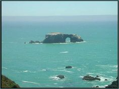 Goat Rock Beach, Bodega Bay, Northern California coastline - Final scene of the Goonies movie - one of the hightlights for Brandon - May, 2017 Sonoma County California, California Coast, Northern California, Bodega Bay, Ocean Pictures, Filming Locations, Pacific Ocean, Wine Country, Places To Travel