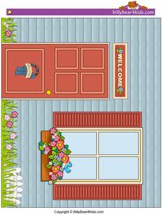 frontdoor.gif - 124253 Bytes